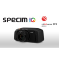 手持智能型高光谱相机SPECIM IQ
