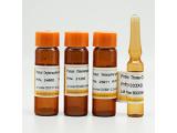 四种四环素类混标标准品