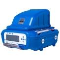 便携式甲烷、总烃和非甲烷总烃测试�仪(优享版)