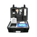 风途全项目土壤肥料养分检测仪FT-GT4