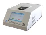 产品硫含量测定仪(X射线光谱法)