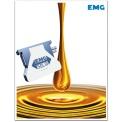 EMG 在线油膜厚度测量产品