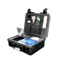 风途FT-GT5土壤肥力检测仪|测土施肥仪