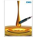 EMG在線油膜厚度測量產品