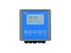 博取仪器数字浊度控制器TBG-2088S型