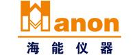 海能未来技术集团股份有限公司