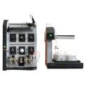 賽梵科蛋白低壓層析純化設備Unique Autopure