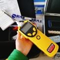 美国霍尼韦尔PGM-7320手持式voc检测仪