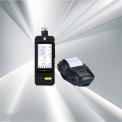 路博LB-KY4X 復合氣體檢測儀有毒有害氣體分析儀