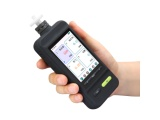 手持式PID光离子检测仪