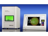 迅數HD5000 多譜超分辨菌落成像系統