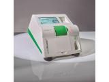 LUM罗姆 分离性质分析仪 iReader PSA