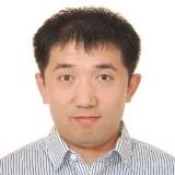 李雪冰:颗粒表征技术在2020中国药典中的传承与新变