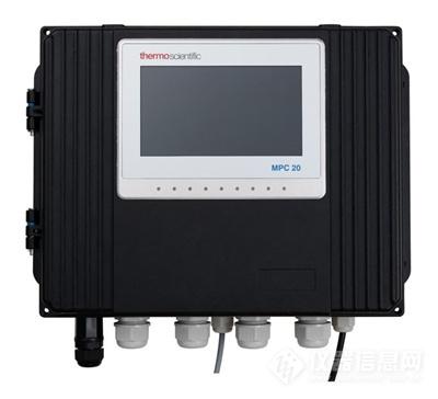 赛默飞 MPC20在线多参数通用控制器400.jpg