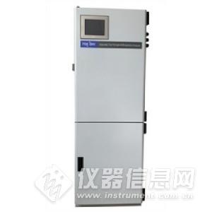 哈希NPW160H总氮总磷分析仪 300x300.jpg