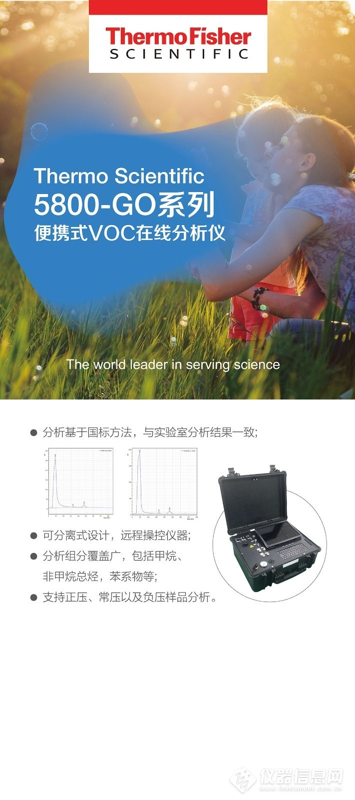 Thermo Scientific 5800-GO系列便攜式VOC分析儀.jpg