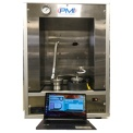 PMI全能型通孔孔徑分析儀 UNP