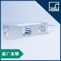 HBM 称重传感器 PW2D 快速称重