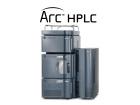 Arc HPLC系统