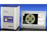 迅数Z10抑菌圈(抗生素效价)测量仪