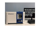 FlowCam® 5000C顆粒分析儀