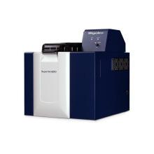单波长X荧光硫含量分析仪