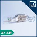 HBM 稱重傳感器 Z6