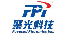 聚光科技(杭州)股份有限公司校园招聘