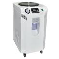 同洲维普  AC1600  实验室冷水机