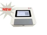 DLAB 大龙实时荧光定量检测系统Accurate 16-T