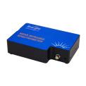 近紅外光纖光譜儀,950-1700nm,支持OEM/ODM【博源光電】