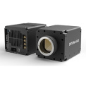 Dhyana 4040 大面阵sCMOS相机