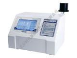 實驗室硅表水質分析儀器硅酸根分析儀TP306
