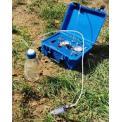 AZW-100土壤溶液取样器