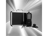 新品路博LB-NQ-VOC手持式VOC检测仪