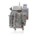 实验型有机溶剂喷雾干燥机CY-5000Y