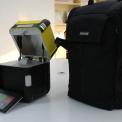浪声 便携式贵金属分析仪(高阶款)PeDX GOLD2