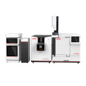 EXPEC 5250 气相/液相色谱-三重四极杆质谱联用仪
