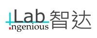 廣州智達實驗室科技有限公司