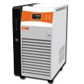 海能儀器 FC1200 冷卻水循環器