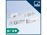 HBM称重传感器 SP4M 和 PW15称重传感器