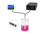浸入式光谱吸光度测量套件