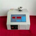 FT-100 雙工位普通型振實密度測定儀