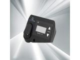 Microtox®  FX水质毒性检测仪