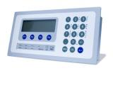 HBM 称重仪表 DIS2116 数字称重仪表