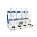 DH4000中藥二氧化硫測定儀