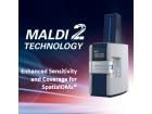 Bruker timsTOF fleX with MALDI-2