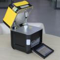 油品分析儀