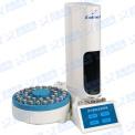 克莱克特AS-3902全自动多功能进样系统