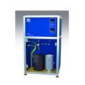 高壓氣體吸附儀HPVA II